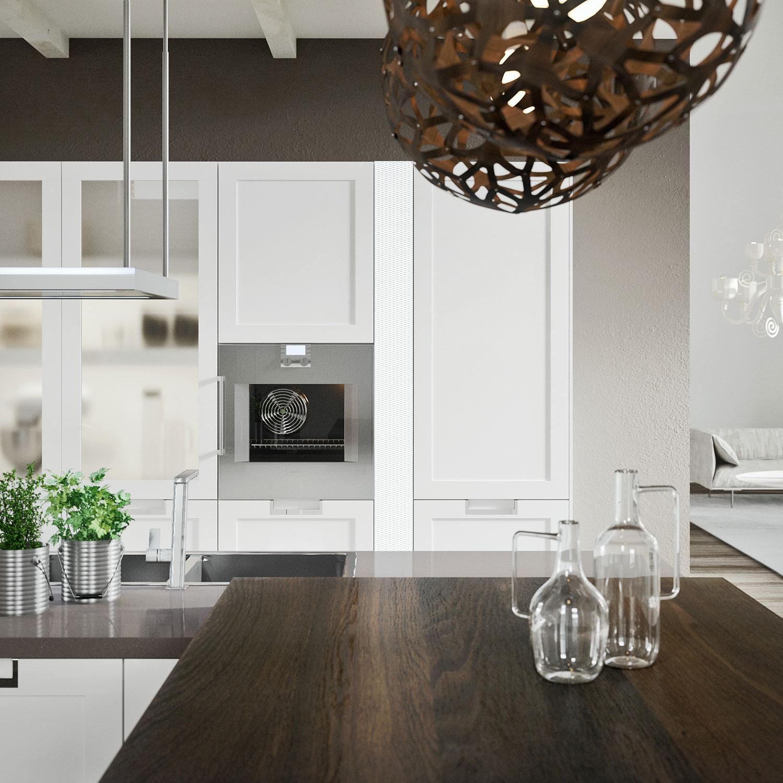 cucina-dettaglio-Lux-classic-bianco-artico-4