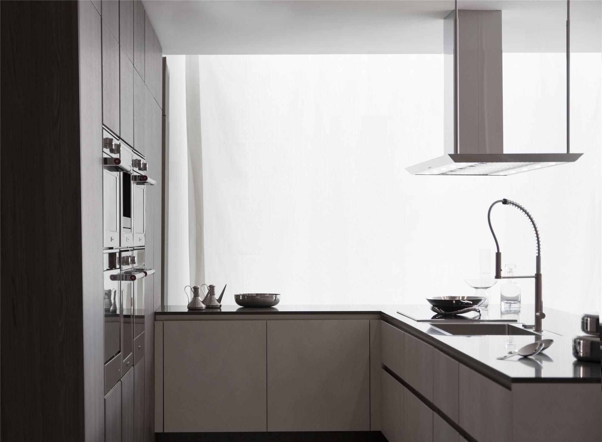 cucina-Way-nobilitato-resina-cenere-6