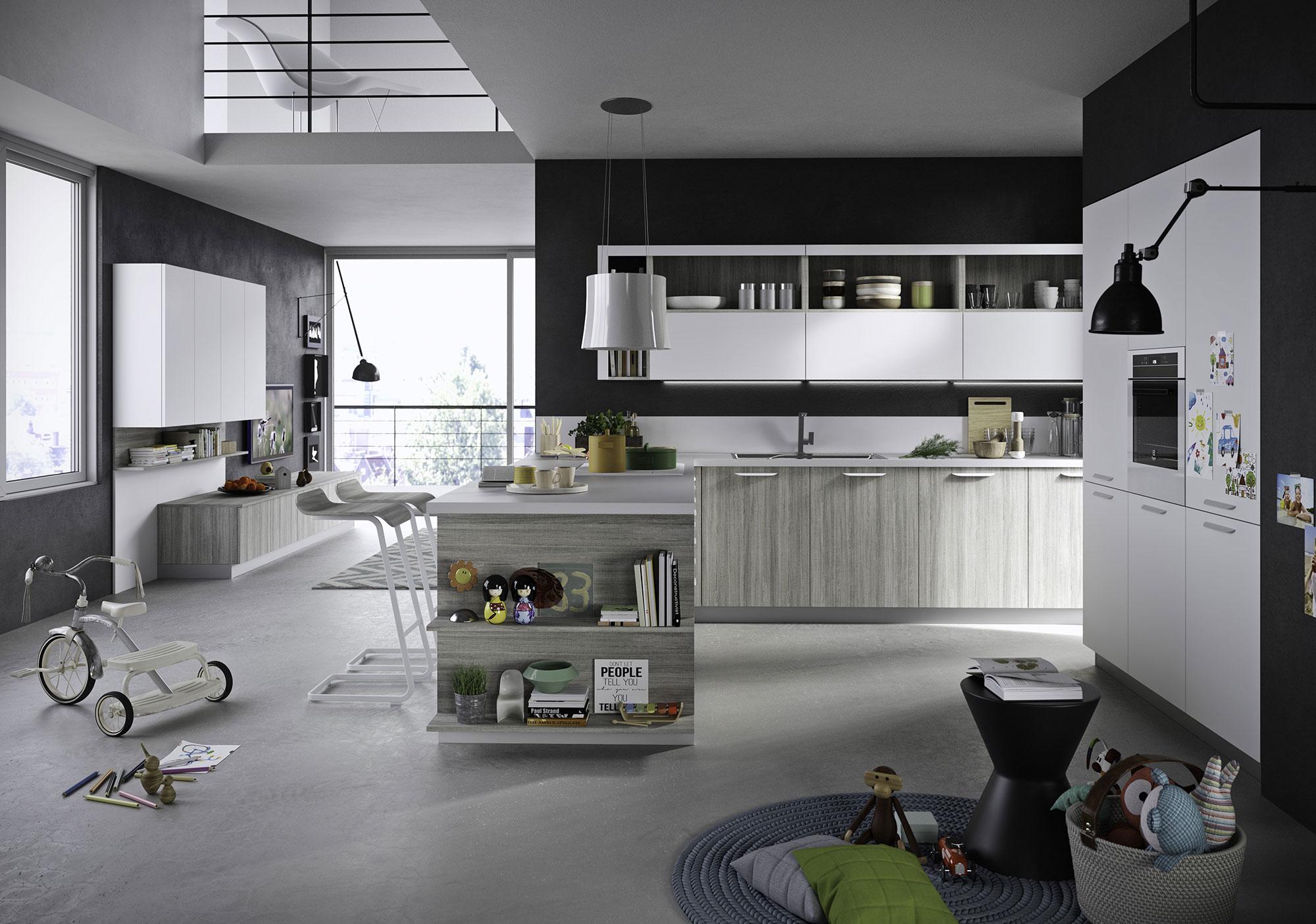 cucina-Fun-eucalipto-nabiti-1