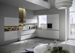 cucina-dettaglio-Joy-bianco-gesso-1