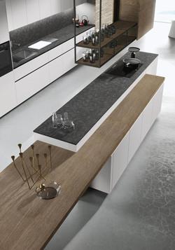 cucina-dettaglio-Look-grigio-urano-1