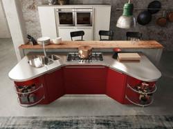 cucina-dettaglio-skyline-2-0-loft-1