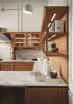 cucina-dettaglio-Heritage-olmo-fokos-2