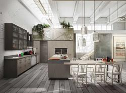 cucina-Loft-rovere-oslo-1