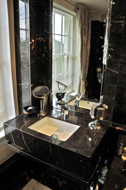 contemporary-bathroom-vanity-units-and-sink-cabinets