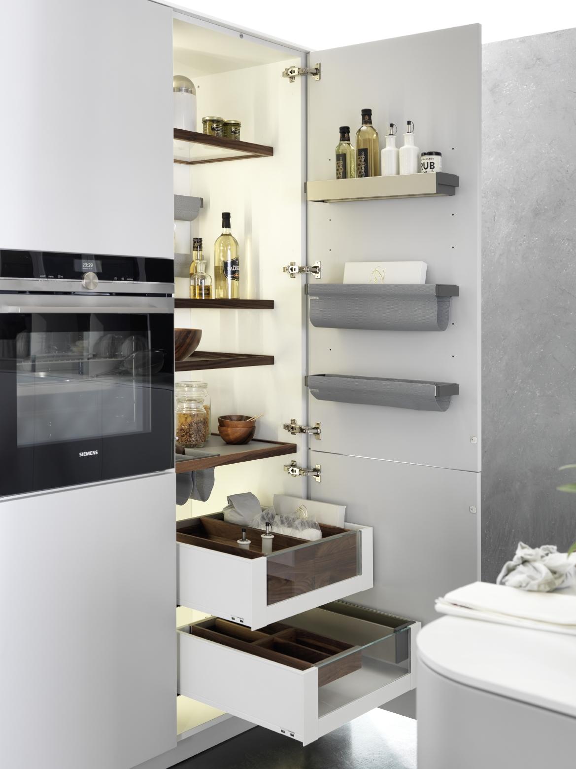 Cucina_Snaidero_armadio