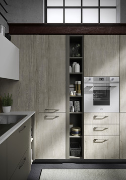 cucina-dettaglio-Fun-bianco-gesso-2