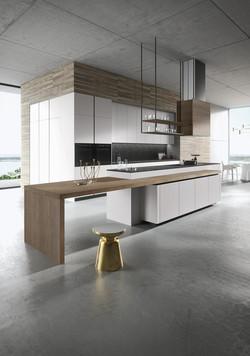 cucina-Look-grigio-urano-2