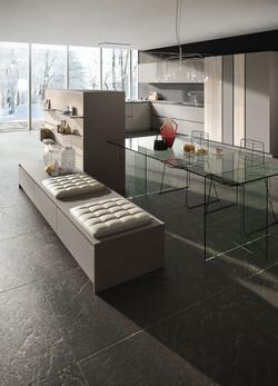 cucina-Look-grigio-titanio-2