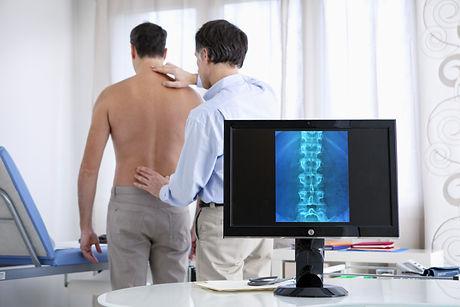 Rheumatology Consultation Man.jpg