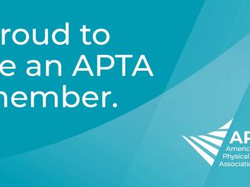 APTA logo.webp