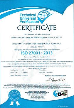 iSO27001(iNG).jpg