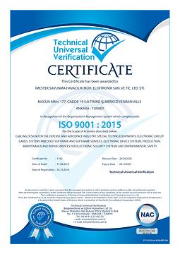 ISO 9001 EN-1.png
