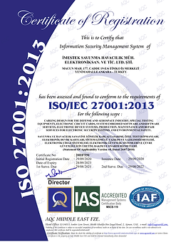 ISMS - İMESTEK SAVUNMA-1.png