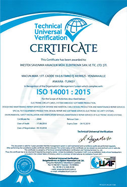 iSO14001(iNG).jpg