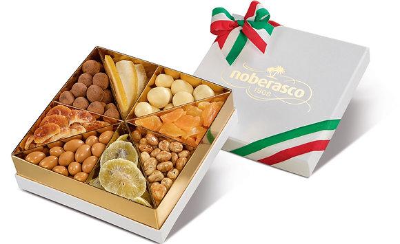 Choco Gift Box
