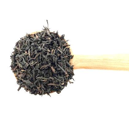 Lapsang Souchong Tea 100g