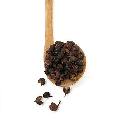 Pepper Shishuan 50g