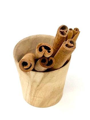 Cinnamon Sticks 50g