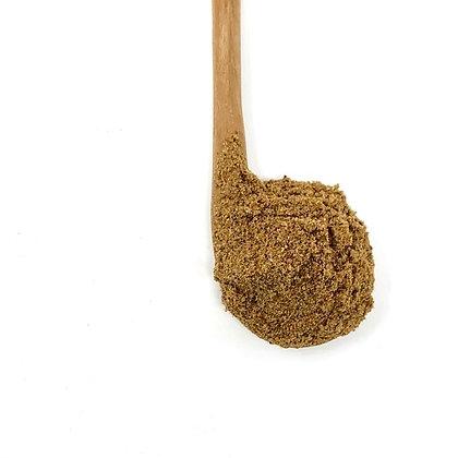 Garam Massala 50g