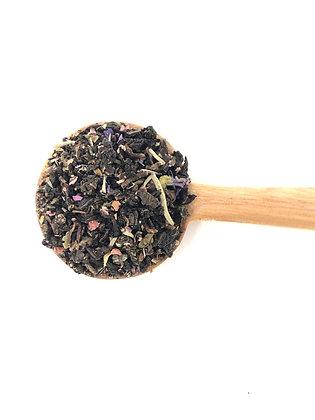 Lu Yu Tea 100g