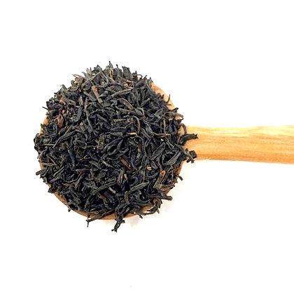 Pu Erh Tea 100g