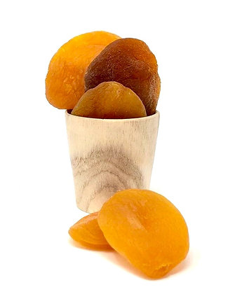 Apricots 100g
