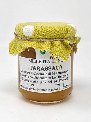 Dandelion Honey 250g