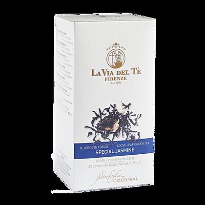 Special Jasmine Tea