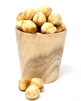 Hazelnuts 100g