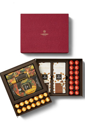 Paita Chocolate Box