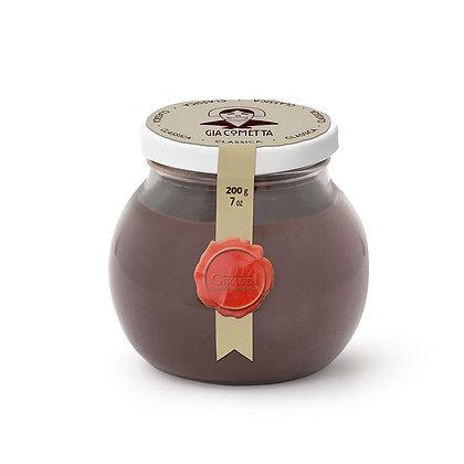 Classic Chocolate & Hazelnut Spread 200g