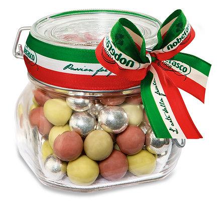 Choco Gift Jar 360g