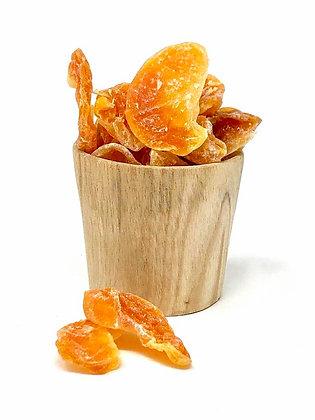 Mandarins 100g