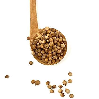 Mustard Seeds 50g