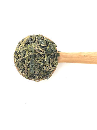Green Tea Lung Ching Special 100g