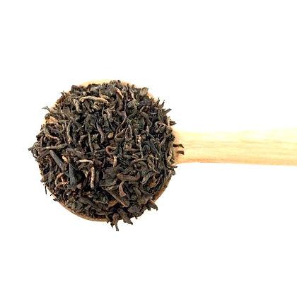 Keemun Tea 100g