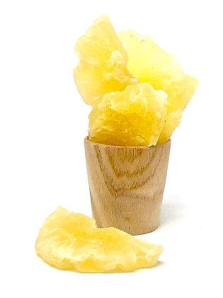 Pineapples 100g
