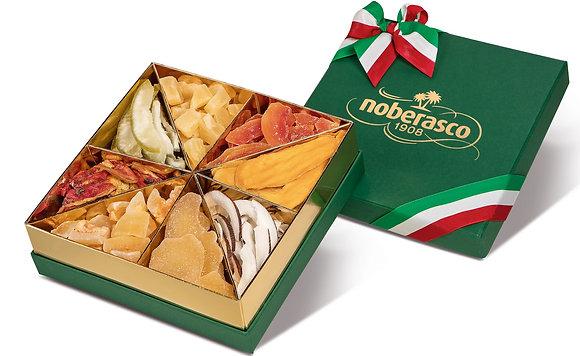 Exotic Gift Box