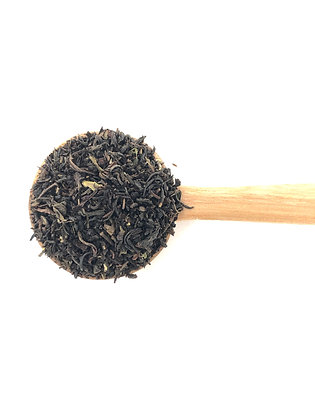 Earl Grey Imperial Tea 100g
