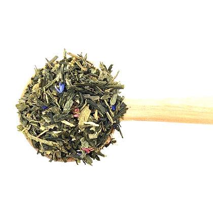Dream of Geisha Tea 100g