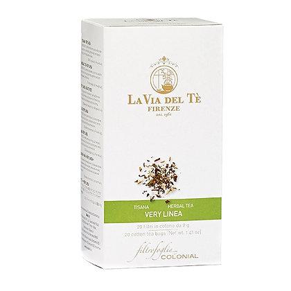 Very Linea Tea
