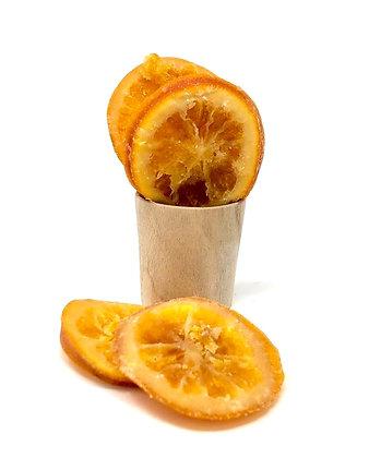 Oranges 100g