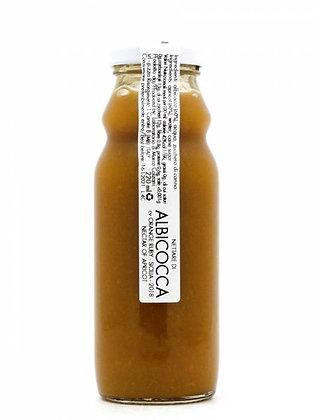 Apricot Juice 220ml