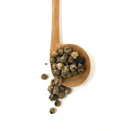 Pepper Green 50g