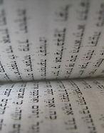 המועצה הדתית והרבנות עכו - פרשת השבוע
