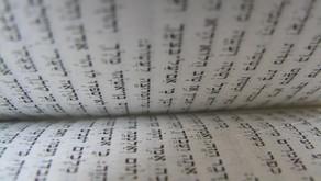 La diferencia entre Jacob y Esaú