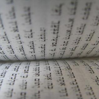 Jewish Investor Network