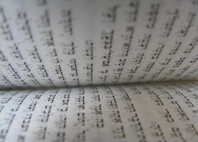 Beit Ariel Sukkoth 2020 Teaching