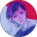 ns_profile_edited.jpg